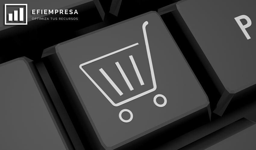 Compras Online en América Latina. Efiempresa