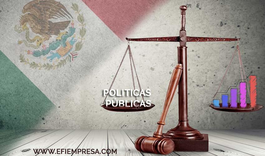 Revisión de la Marca País México. Efiempresa