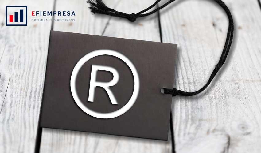 Registro de Marca, Protección de la Identidad Comercial