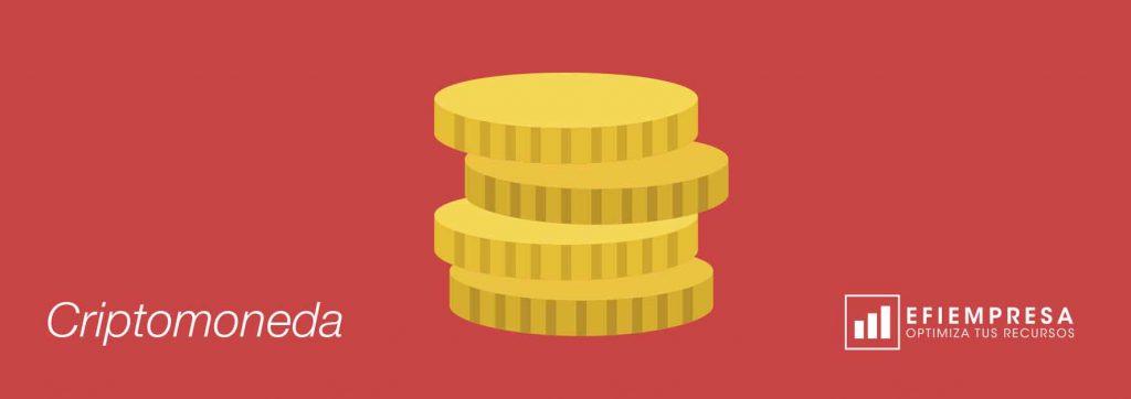es una cuenta de comercio de criptomonedas una cuenta de valores. como tornar-se rico em bitlife
